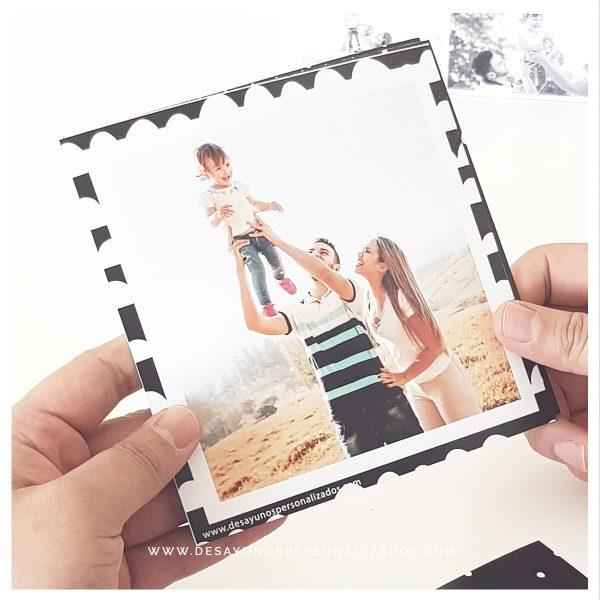 Fotos de recuerdo