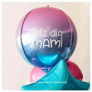 Globo_esfera_feliz_dia_mami